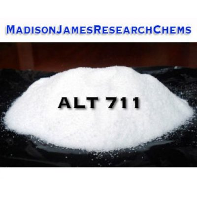 Research Powders