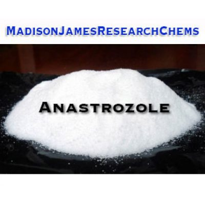 Anastrozole 10g
