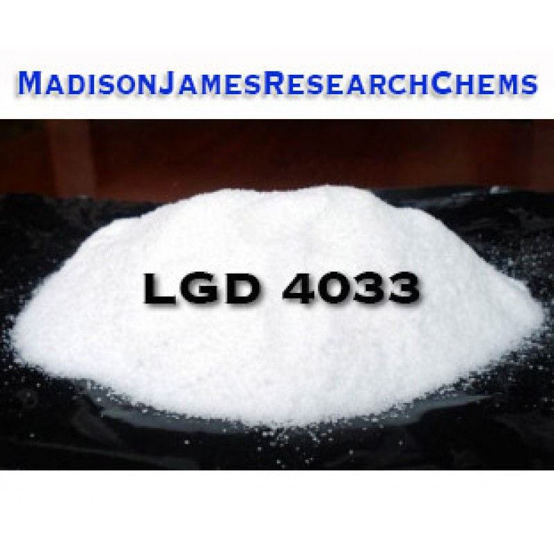 LGD 4033 10g