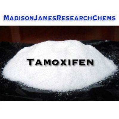 Tamoxifen 10g