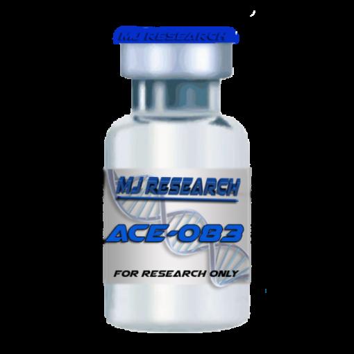 Ace-083 1mg