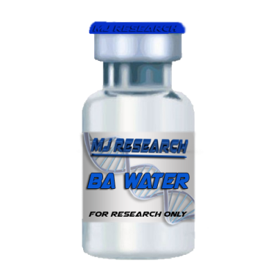 BA Water 5ml