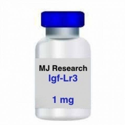 Igf-1 Lr3 1mg