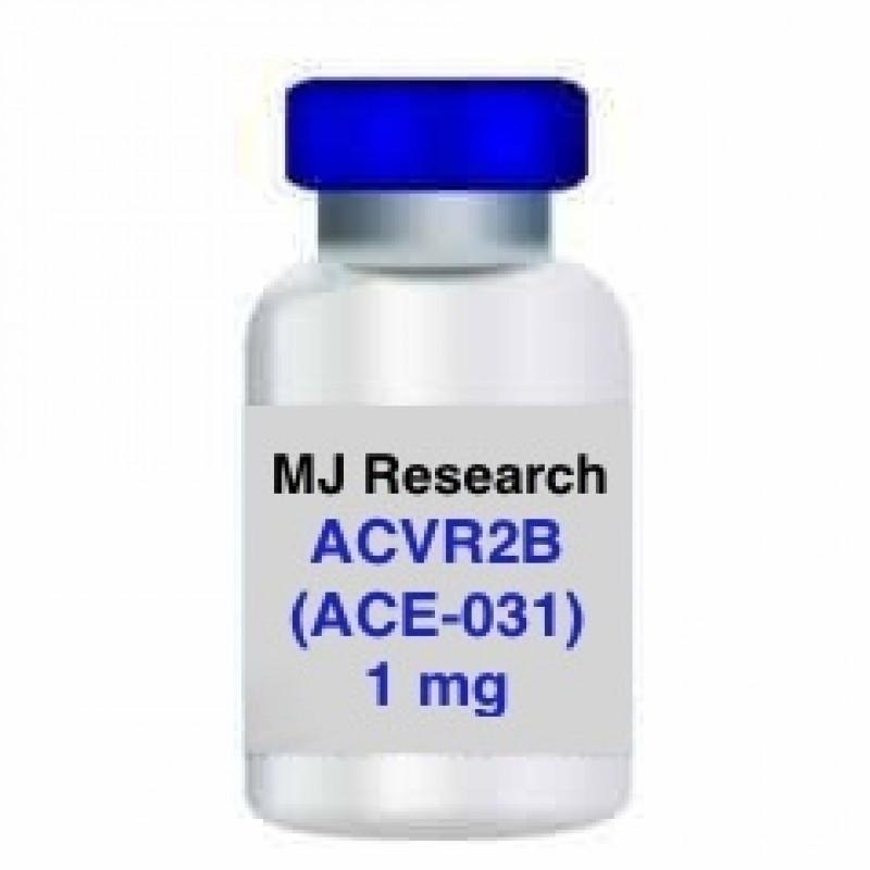 ACVR2B (ACE-031) 1MG