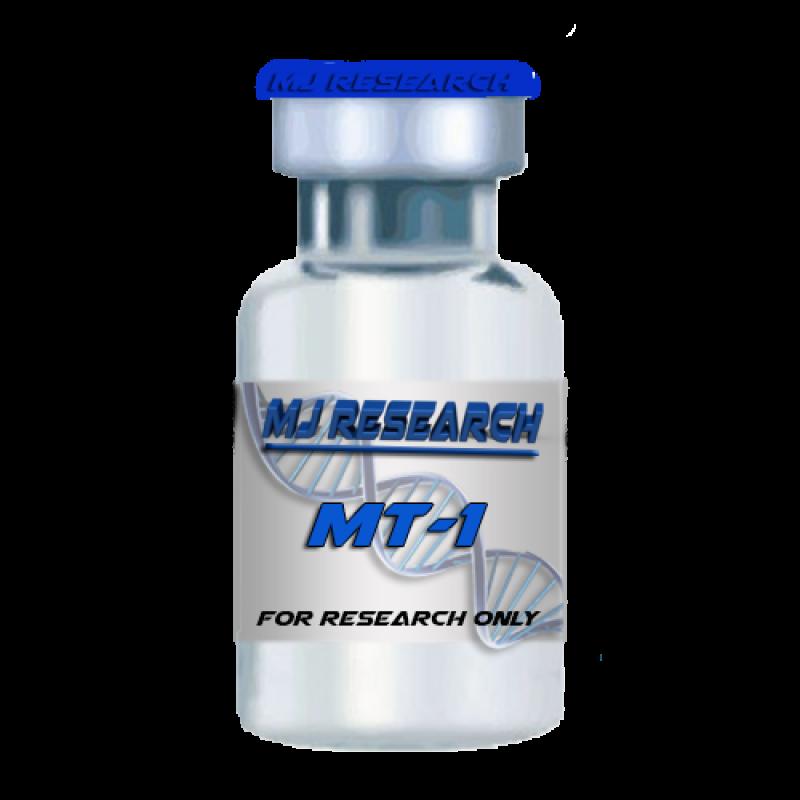 Melanotan I ( MT1 )