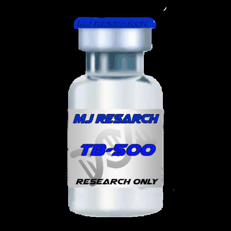 Thymosin Beta 4 ( TB-500 ) 2mg